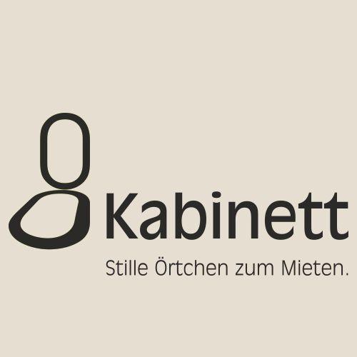 00-Kabinett