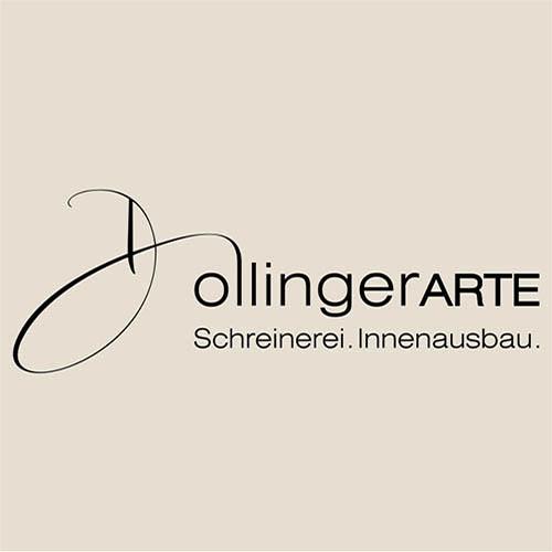 Schreinerei Dollinger