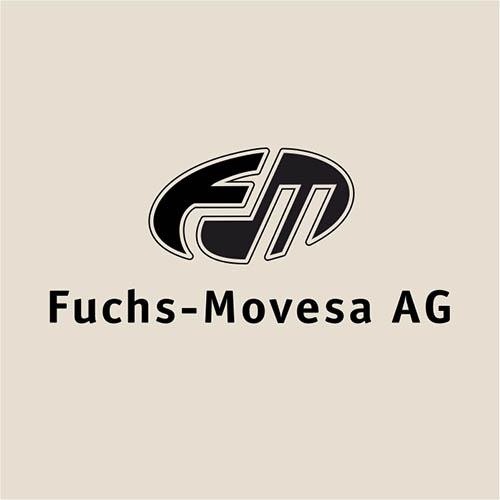 Fuchs Movesa