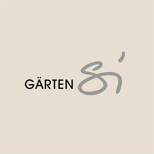 Gärten Si