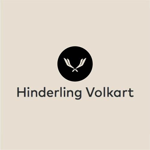 Hinderling Volkart