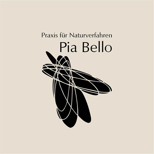 Pia Bello