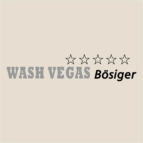 Wash Vegas Bösiger