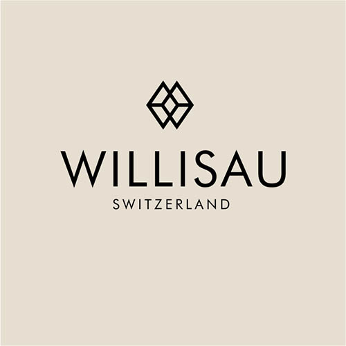 Willisau Switzerland