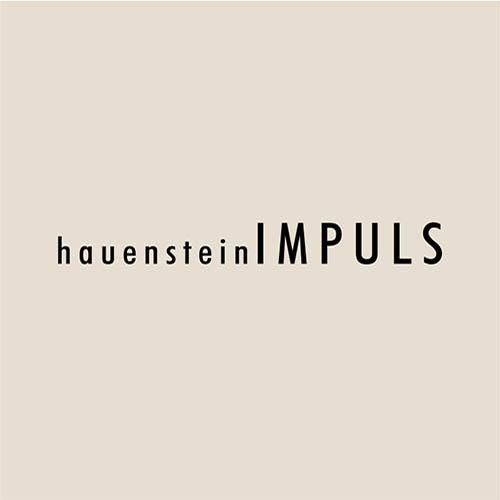 hauensteinIMPULS