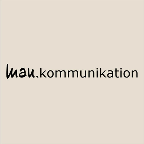 mau.kommunikation