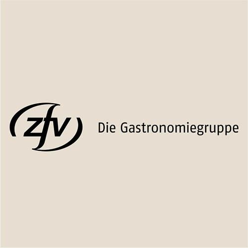 zfv Gastronomiegruppe